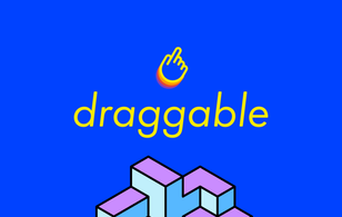 Draggable: Drag & Drop library