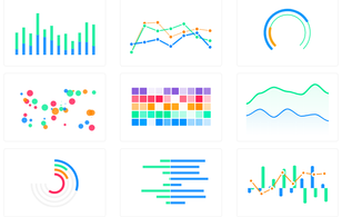 apexcharts.js: Chart with simple API